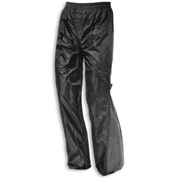 Held Aqua Regenhose, schwarz, Größe 2XS, schwarz, Größe 2XS