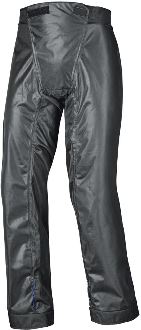 Held Clip-In Regenhose, schwarz, Größe 4XL, schwarz, Größe 4XL