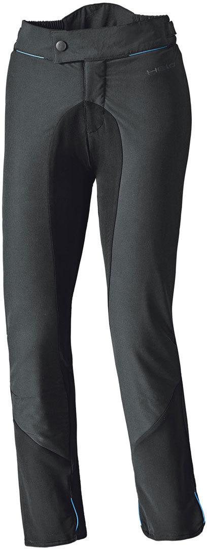 Held Clip-in Thermo Base, schwarz, Größe XL für Frauen, schwarz, Größe XL