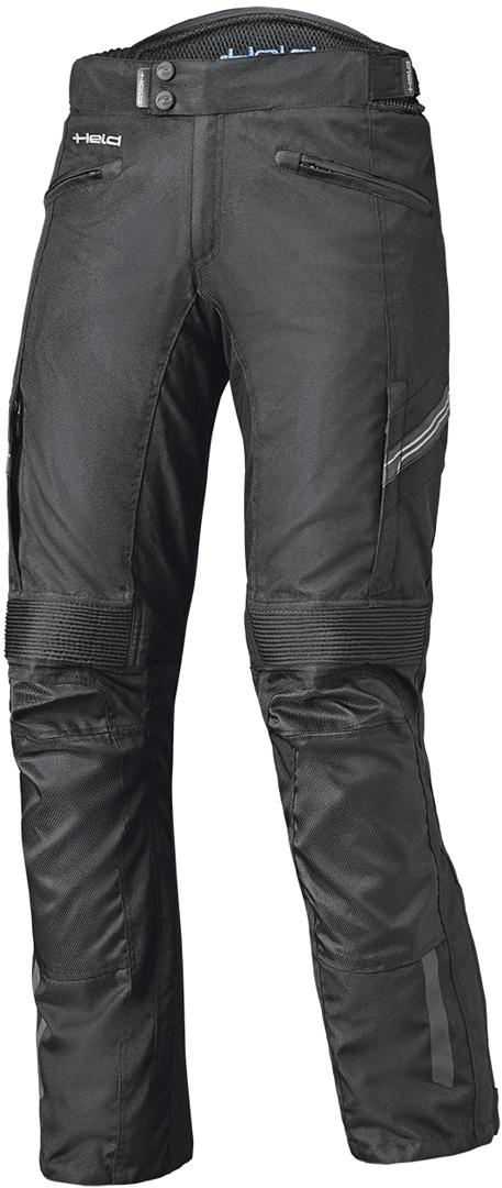 Held Drax Hose, schwarz, Größe 4XL, schwarz, Größe 4XL