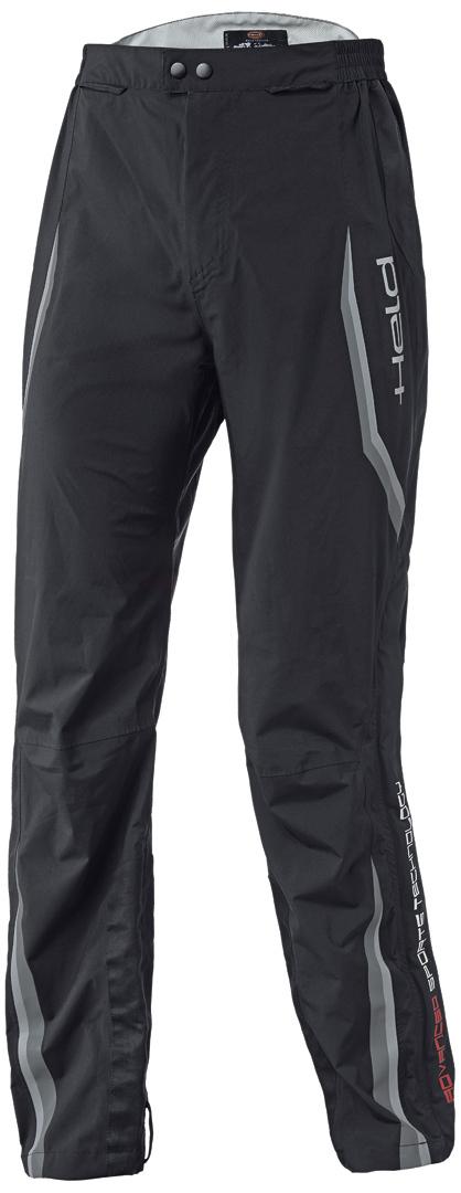 Held Rainblock Base Damen Hose, schwarz, Größe 3XL, schwarz, Größe 3XL