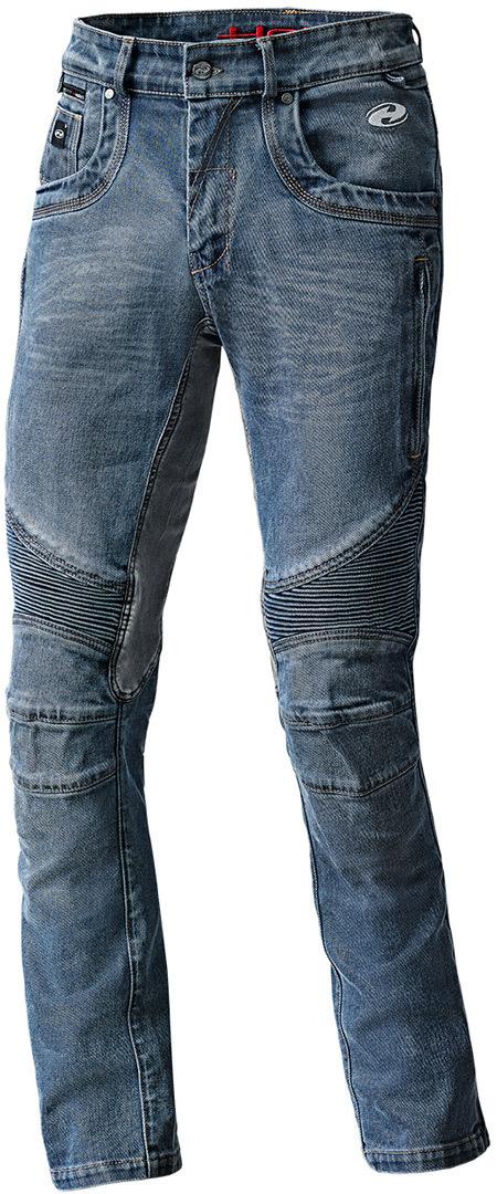Held Road Duke Jeans, blau, Größe 36, blau, Größe 36