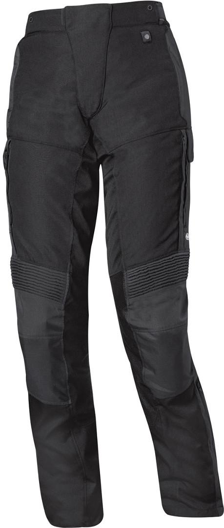 Held Torno II Gore-Tex Motorrad Textilhose, schwarz, Größe XL, schwarz, Größe XL