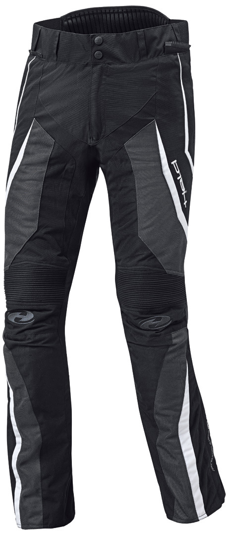 Held Vento Mesh Textilhose, schwarz, Größe M, schwarz, Größe M